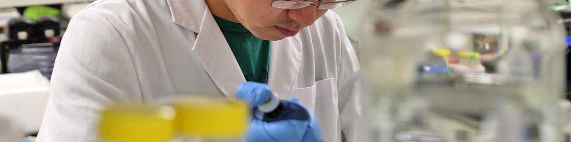 ADNc pour séquençage de prochaine génération